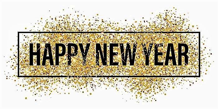 Happy-New-Year-CareWorks